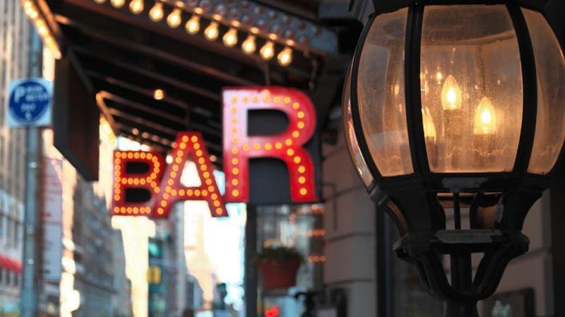 bonus piemonte bar