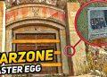 lista bunker warzone