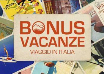 Bonus vacanze 2020 risorse
