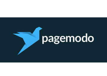pagemodo banner
